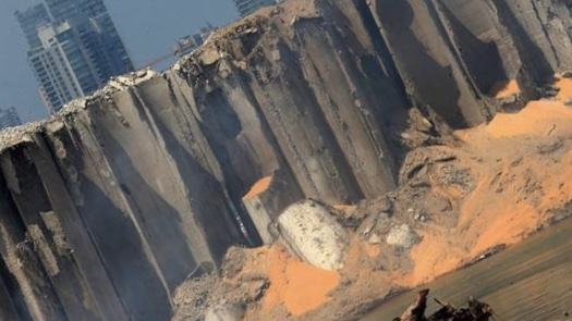 رويترز: البنك الدولي يأمل بأن انفجار مرفأ بيروت سيحث خطى الإصلاحات في لبنان