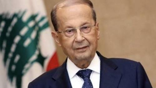 هل يهرب سعد الحريري من الاستحقاقات الاقتصادية والمالية، أم يهرب من استحقاق تطبيع العلاقات بين لبنان وسوريا؟ الواضح، بحسب مصادر مطلعة، أن الرئيس المكلف