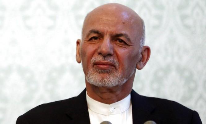 أفغانستان: أكثر من 20 أمنيا يقتلون يوميا منذ مطلع 2015