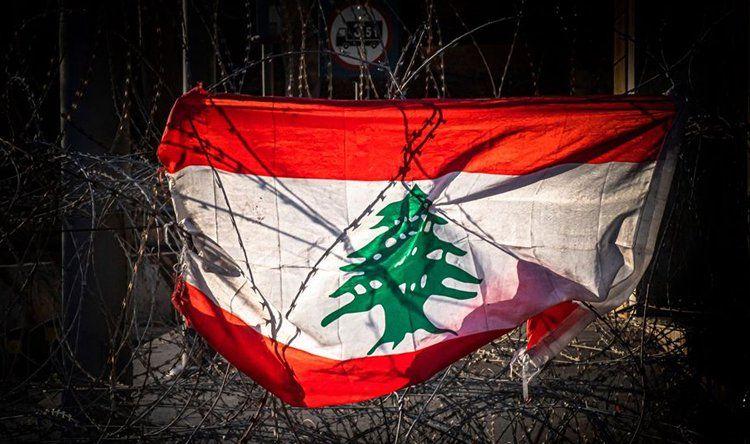 نصائح رقمية للمتظاهرين أمام مجلس النواب يوم الثلاثاء 11 شباط 2.20