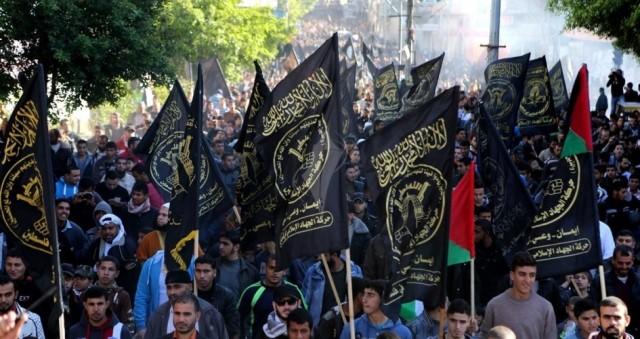 الجهاد الاسلامي: مواقف حكومة البرازيل متجردة من القيم و منحازة للباطل