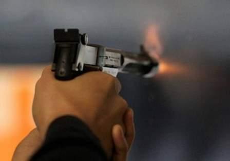 قتيل وجريحان في اشكال فردي تطور الى اطلاق نار في عكار