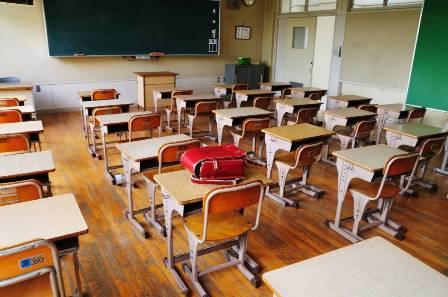 زيادة الأقساط: 78% باقون في المدرسة نفسها