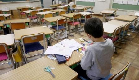 هيئة الطوارئ المدنية: فتح المدارس سيحدث مجزرة صحية