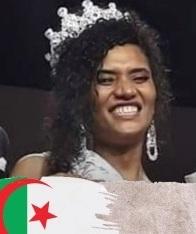 ملكة جمال الجزائر 2019 تثير ضجة