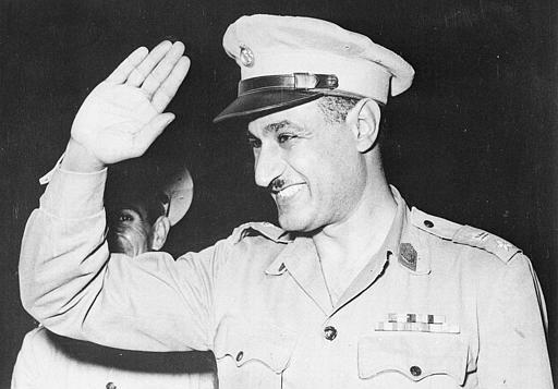 خليل المتبولي : يوم تنفيذ ثورة 1952