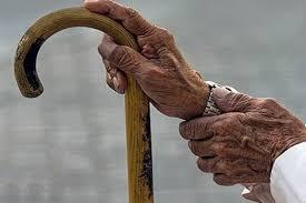 صندوق لتذكير المسنين بأدويتهم