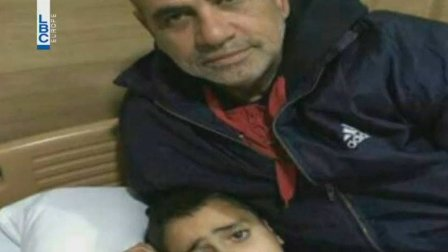 كشف اسباب وفاة الطفل احمد عبادي ومصير المعلمة المتهمة