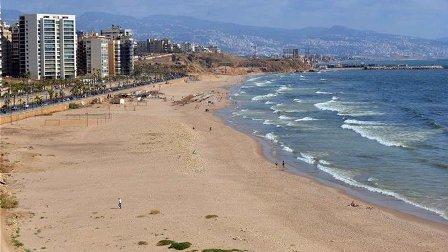 خبر سار للبنانيين...قرار لشورى الدولة بحماية الرملة البيضاء