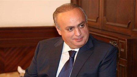 وهاب يُغرّد: شريك أحد الوزراء اشترى حصة الحريري... من هو؟