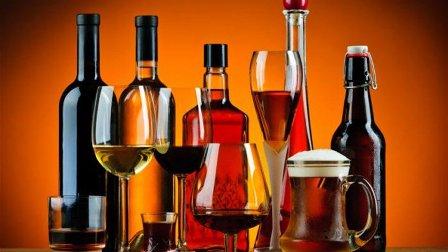 نقابة مستوردي المشروبات الروحية تطلب من التجار عدم رفع الأسعار