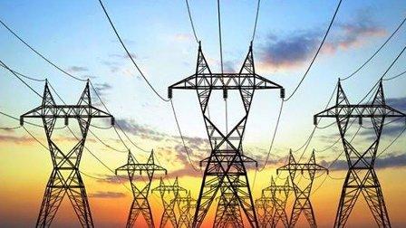 محاضر ضبط الكهرباء تخفّض 50 بالمئة