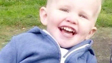 طفل يخسر معركته ضد السرطان... لم يستطع الأطباء تشخيص حالته منذ البداية!