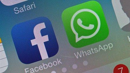 هل أطلق واتساب ميزتي حذف الرسائل وتعديلها؟
