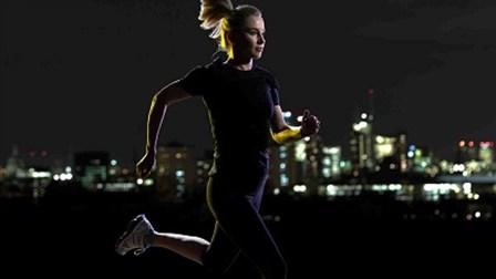 هل يجب ممارسة الرياضة قبل الخلود إلى النوم؟