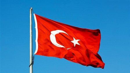 انفجار في غرب تركيا قرب منشأة للحلف الاطلسي