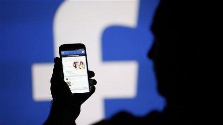 هل تُغرّم غوغل وفيسبوك بمليارات الدولارات؟