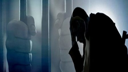 ثلاثة خليجيين وراء القضبان... والسبب