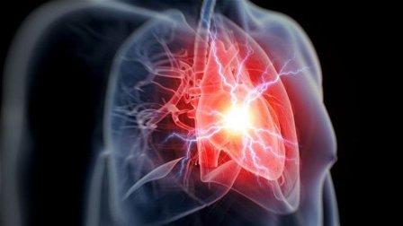 دواء يحميكم من الإصابة بنوبات قلبية