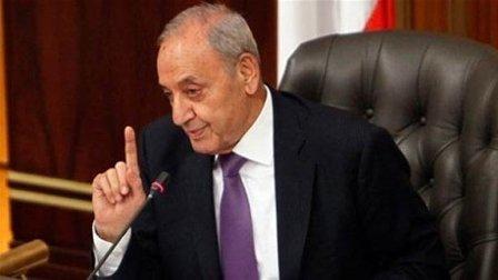 برّي لـ«الأخبار»: سنردّ بانقلاب على أيّ لعب بالانتخابات النيابية