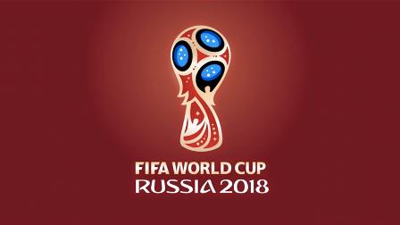 فيفا تعلن عن مواعيد شراء تذاكر كأس العالم 2018... كم بلغت الأسعار؟