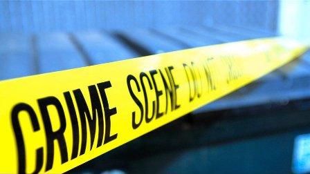 جريمة مروّعة في مصر... امرأة وابنها قتلا ذبحاً داخل منزلهما!