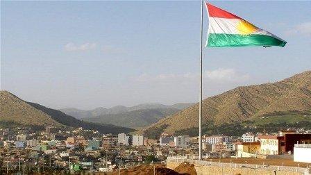 زعماء الأكراد يرفضون مطالب بغداد بإلغاء نتيجة التصويت على الاستقلال