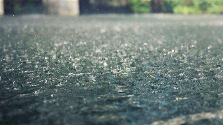 الطقس غير المستقر...متى يبدأ بالتحسن؟