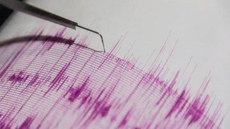 زلزال يهز العاصمة التايوانية