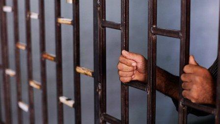 السجن مدى الحياة لاميركي قتل جاره اللبناني