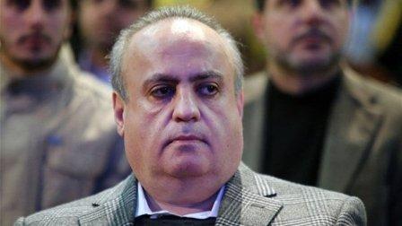 وهاب: تحالف التيار والإخوان المسلمين من سخريات الإنتخابات