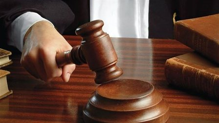 قضاة محافظة البقاع يقررون الاستمرار في الاعتكاف