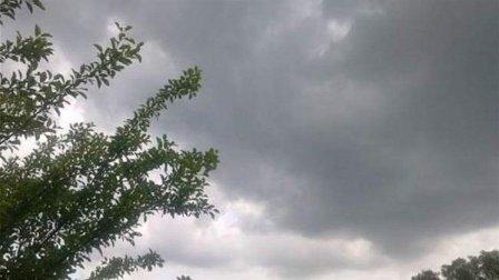 الطقس يتحوّل اعتبارا من الغد...