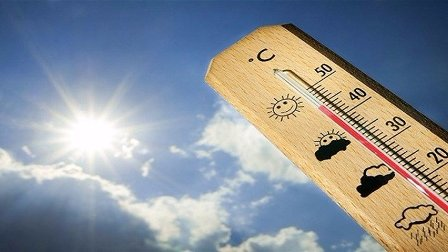 انخفاض بدرجات الحرارة...فهل تعود الامطار في الايام المقبلة؟
