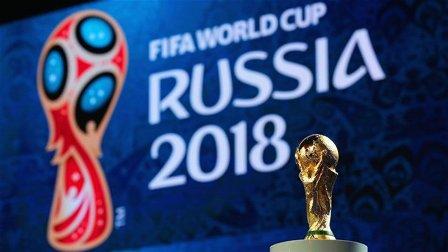 هل اتفق على نقل لبنان مباريات كأس العالم في كرة القدم