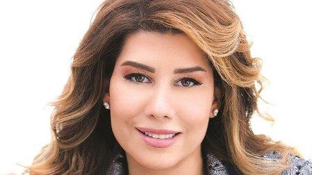 محامي الشركة المتعهدة لمطمر برج حمود يرد على يعقوبيان
