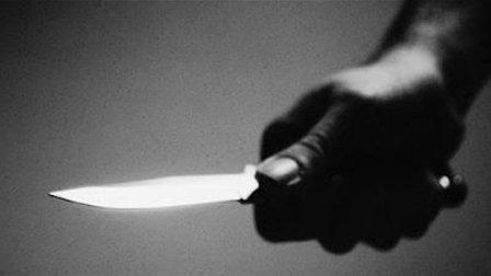 مقتل شاب طعنا في حيّ السلم بسبب المونديال...