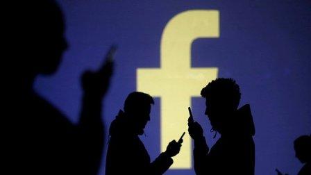 بعد اختراق ملايين الحسابات...هذا ما توصلت اليه فايسبوك