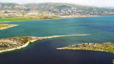 المصلحة الوطنية لنهر الليطاني تستحدث محطة لمراقبة نوعية مياه النهر