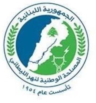 مصلحة الليطاني تقدّر رقم مجموع الصرف الصحي الصادر من النازحين في محيط قناة القاسمية...