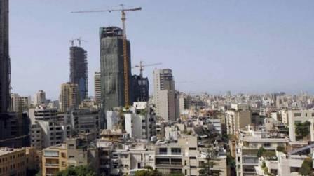 محكمة البداية العقارية في بيروت: إعفاء المستأجرين القدامى من رسوم التسجيل