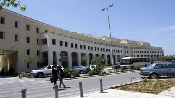 من يحسم قرار اختيار اسم رئيس الجامعة اللبنانية؟