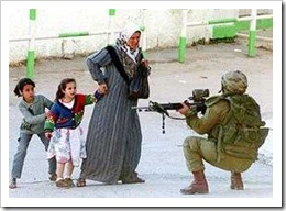مؤتمر حول النزاع بين إسرائيل والفلسطينيين في باريس اليوم... طابعه رمزي