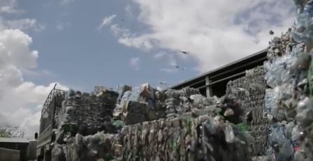A Zero Waste Lebanon-The full documentary -