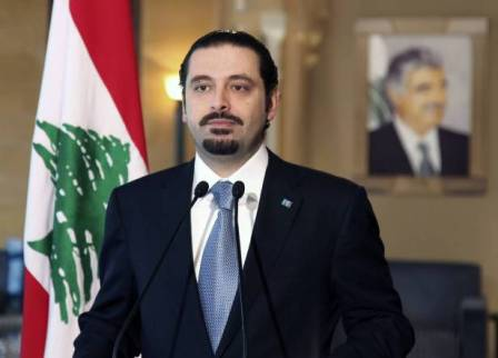 بعد تجريد الحريري من معظم ثروته..من هي الاطراف اللبنانية التي ستدعمه مالياً؟