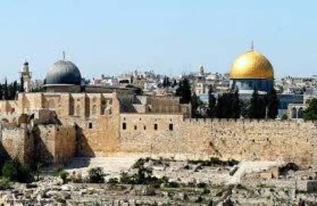 هذا ما سيحصل في لبنان فور اعلان ترامب القدس عاصمة لاسرائيل