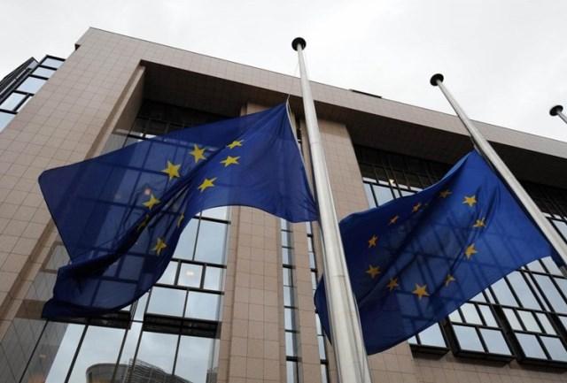 العقوبات التي تخطط لها أوروبا حيال الضم