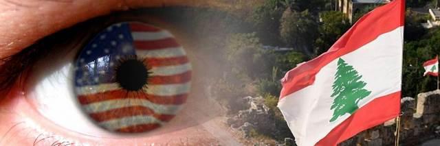 الخارجيّة الأميركيّة تعيّن مُوظفين إضافيين لمتابعة كلّ شاردة في لبنان