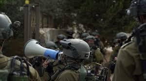 العدو يخترق شبكة الخلوي اللبنانية ويبثّ تسجيلات تحريضية ضدّ المقاومة!