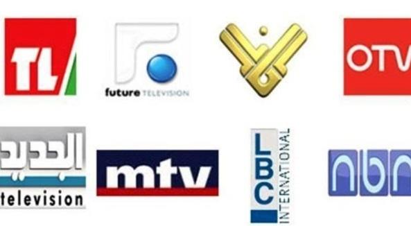 مقدمات نشرات الأخبار المسائية ليوم الأربعاء في 9/12/2015
